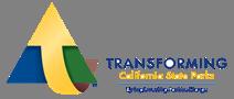 Transformation Logo
