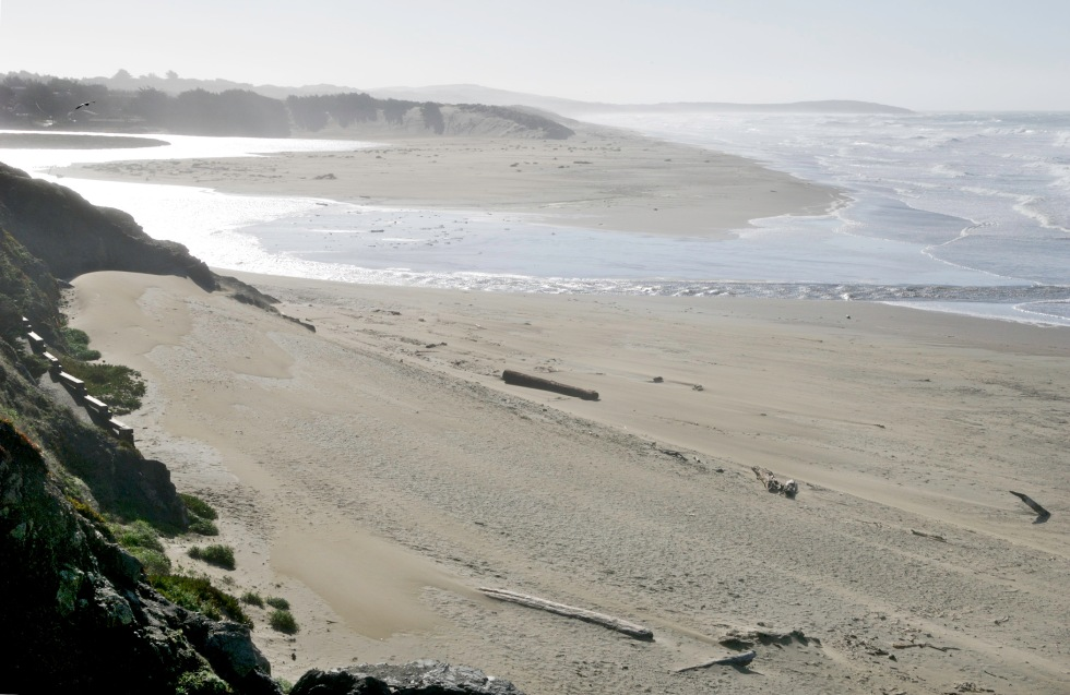 090-P56582_Sonoma_Coast©2007, California State ParksPhoto by John Palmer