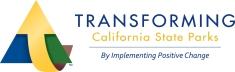 transforming-logo_tagline_rgb