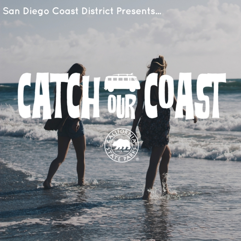 catchourcoast_social media