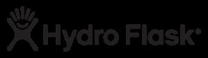 hydroflasklogo