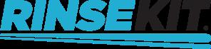 RinseKit-Logo-2016